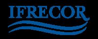 logo-ifrecor