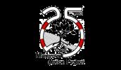 logo-mangrove-action