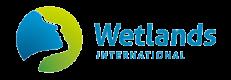 logo-wetland