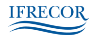 logo-ifrecor