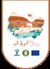 logo-papbio