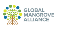 logos-global-mangrove-alliance