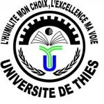 univ-thies